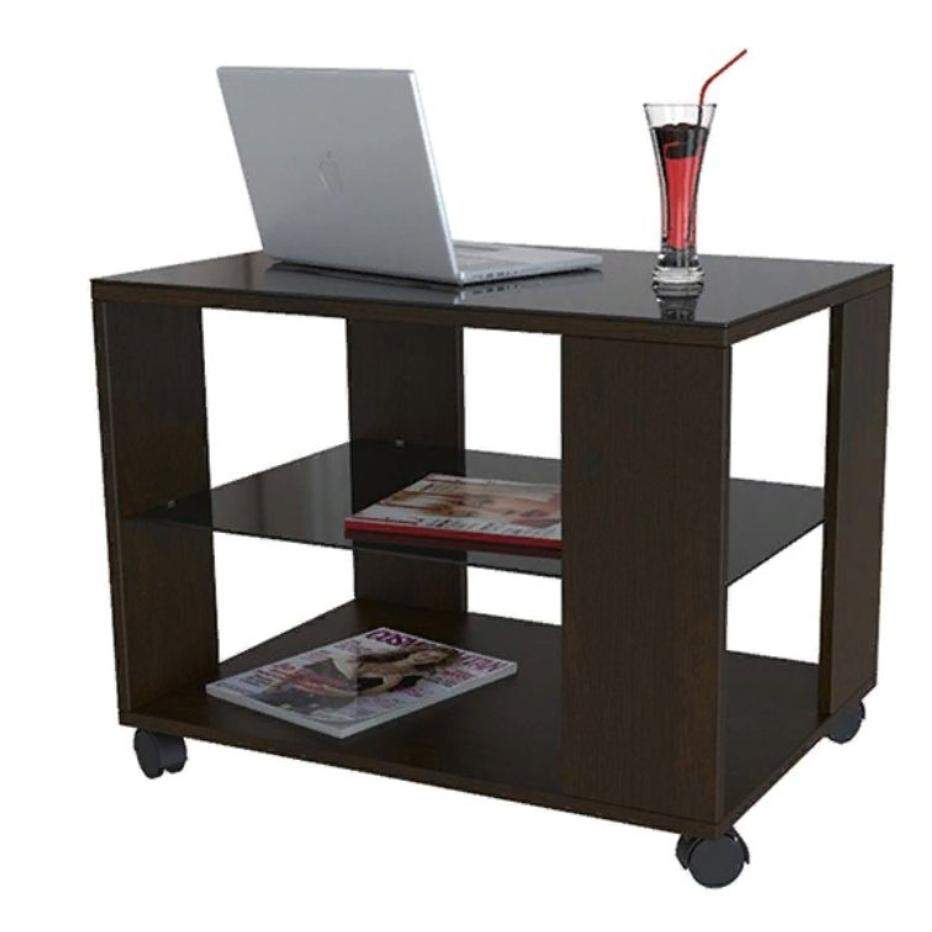 Журнальный стол Beauty Style 5 450х650х565