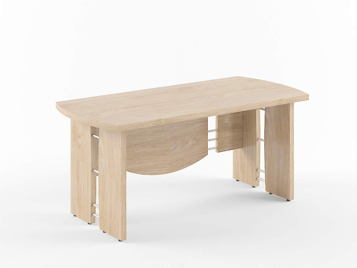 Стол 2000x900x750