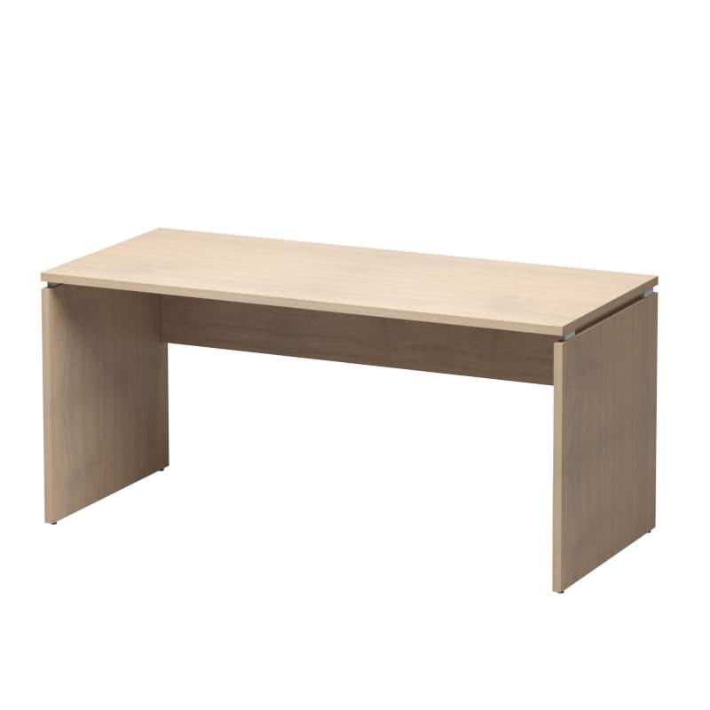 Стол 1600х700х740