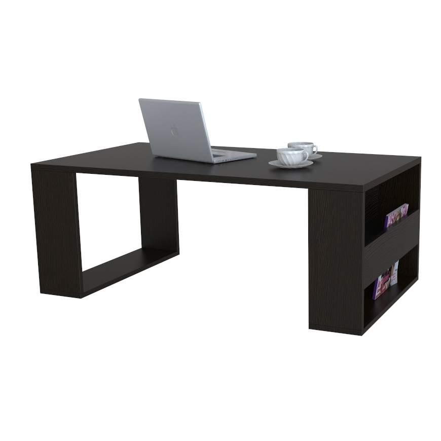 Журнальный стол Beauty Style 25 Без стекла 1100х600х425