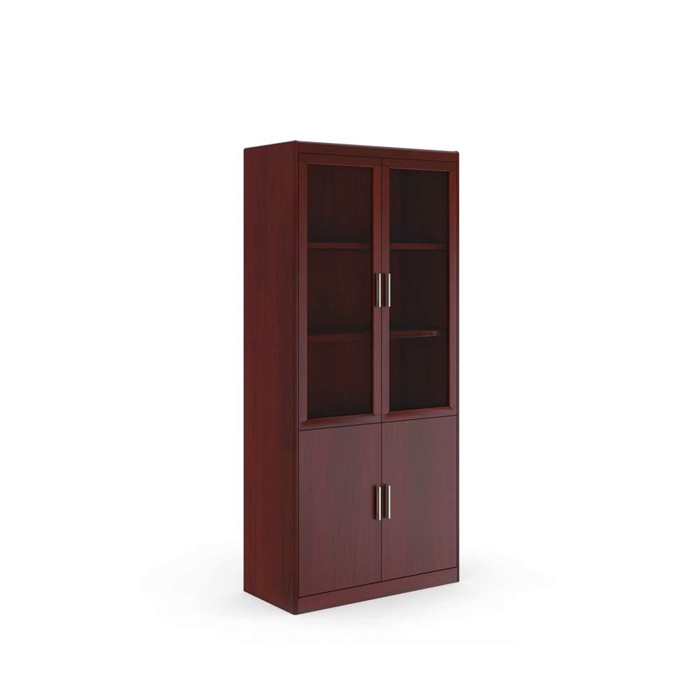 Шкаф для документов 900x450x2000