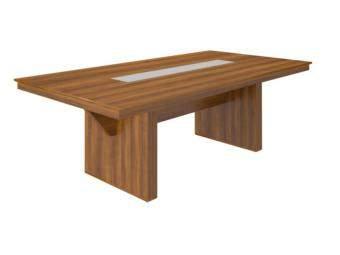 EUR Стол для переговоров 2340x1240x750
