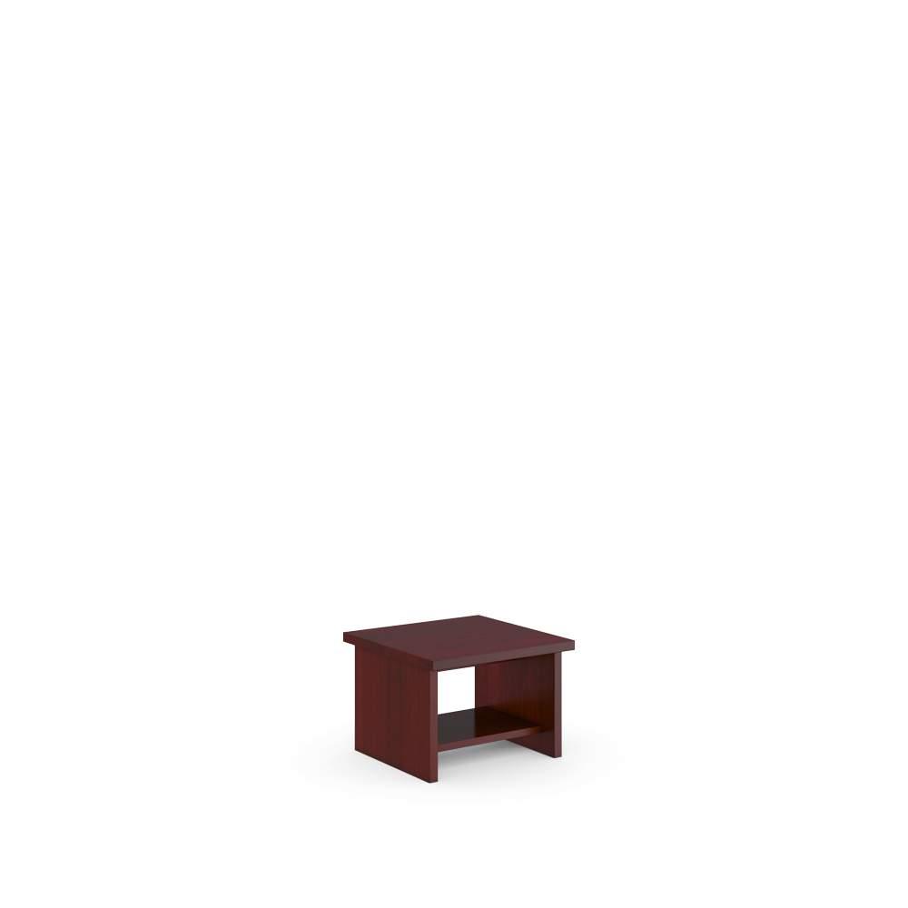 Кофейный стол 600x600x420