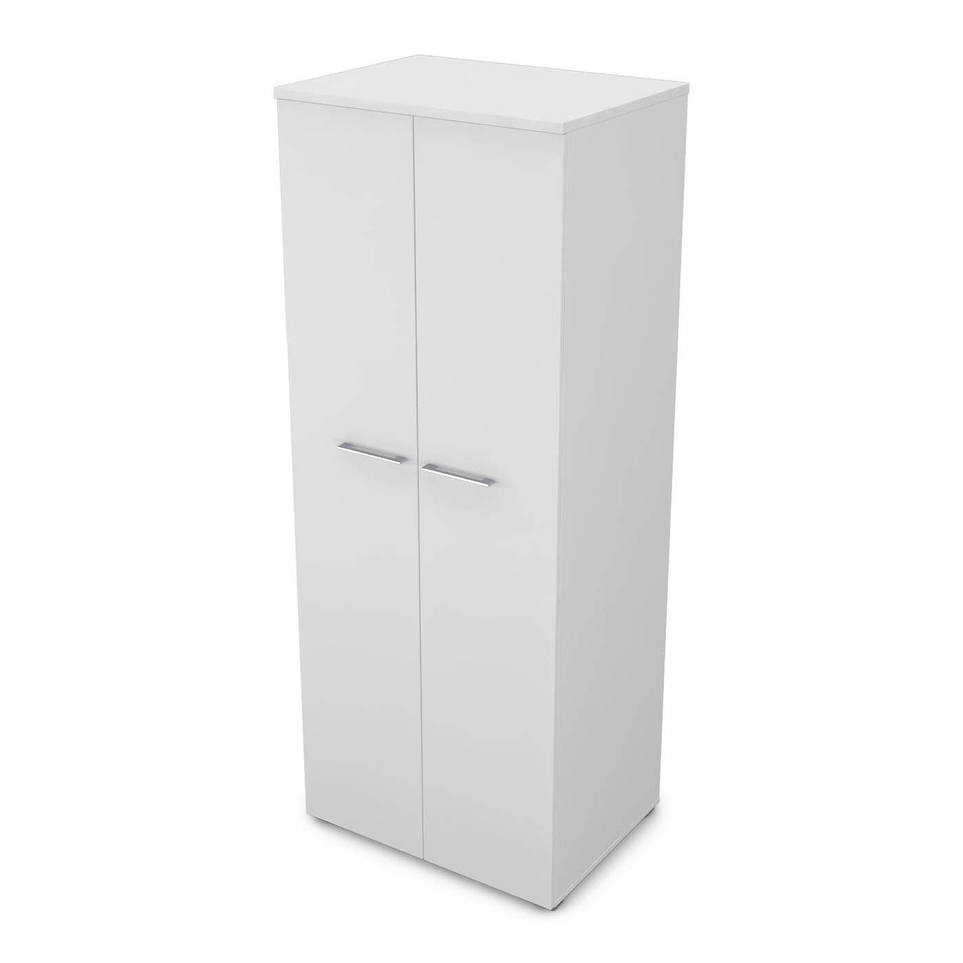 Шкаф для одежды 800x450x2045