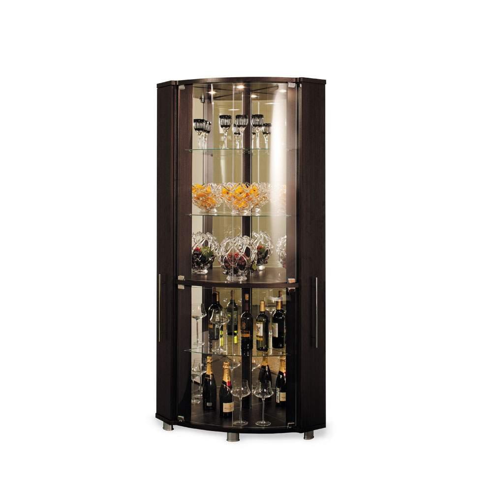 Винотека 725x725x2050