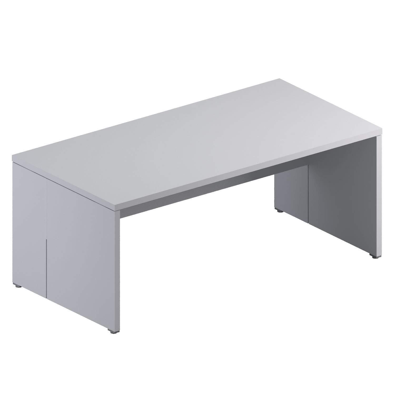 Стол руководителя 1600x900x750