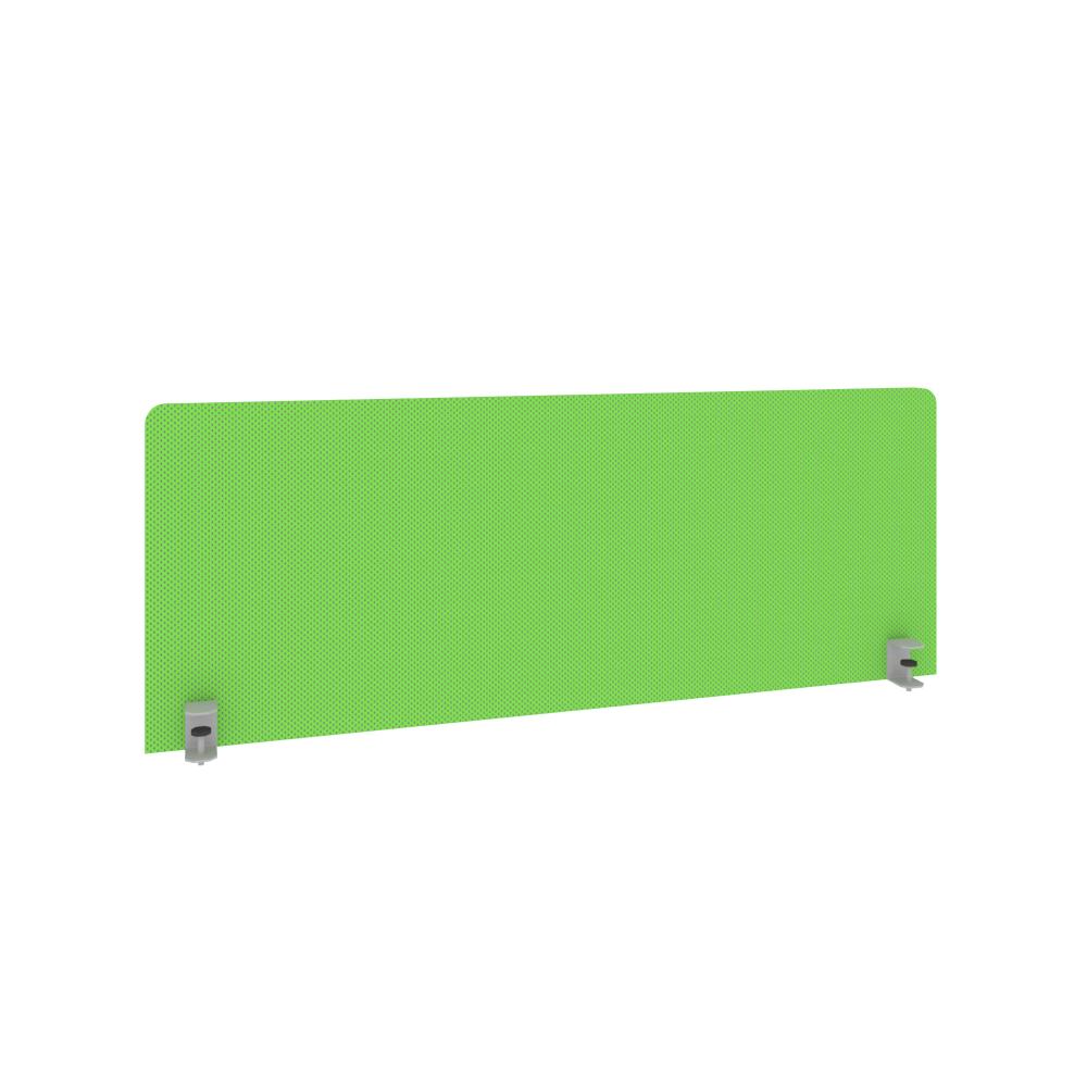 Экран тканевый 1180x450x22