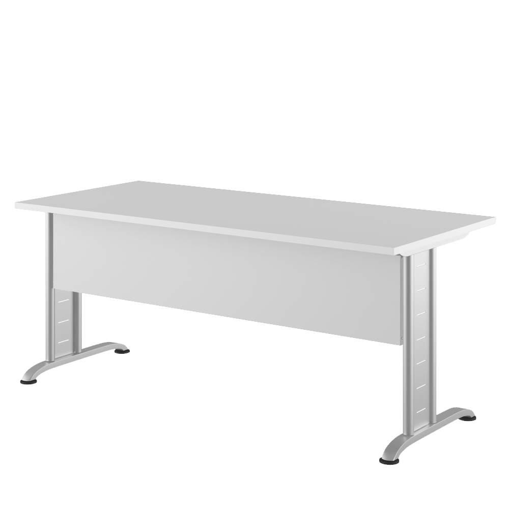 Стол письменный Metal 1800x800x750