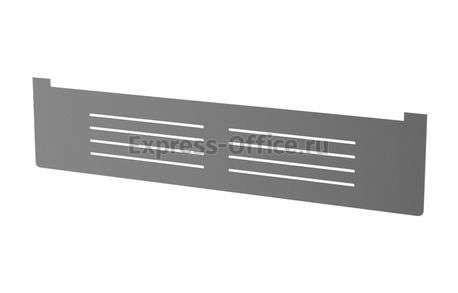 TAO Передняя панель 1700x70x350