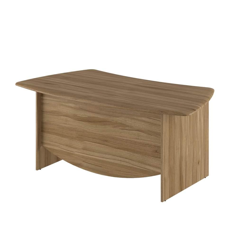 Стол письменный 1800x990x750