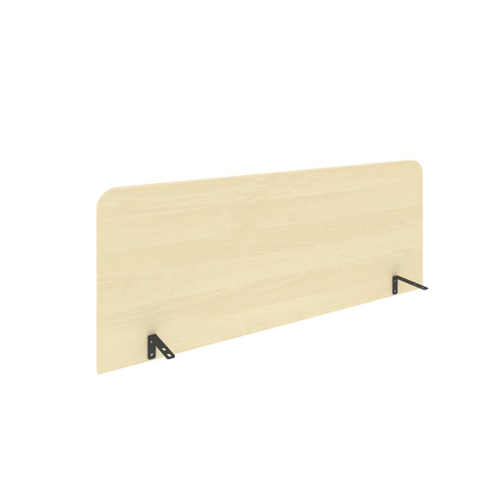 Экран для стола (С.СП-4; С-СП-4.1; С-СП-4.2; С-СП-4.3) 1090х435х18