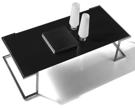 Журнальный стол ATOM