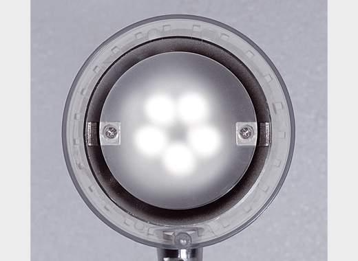 MEGA LED