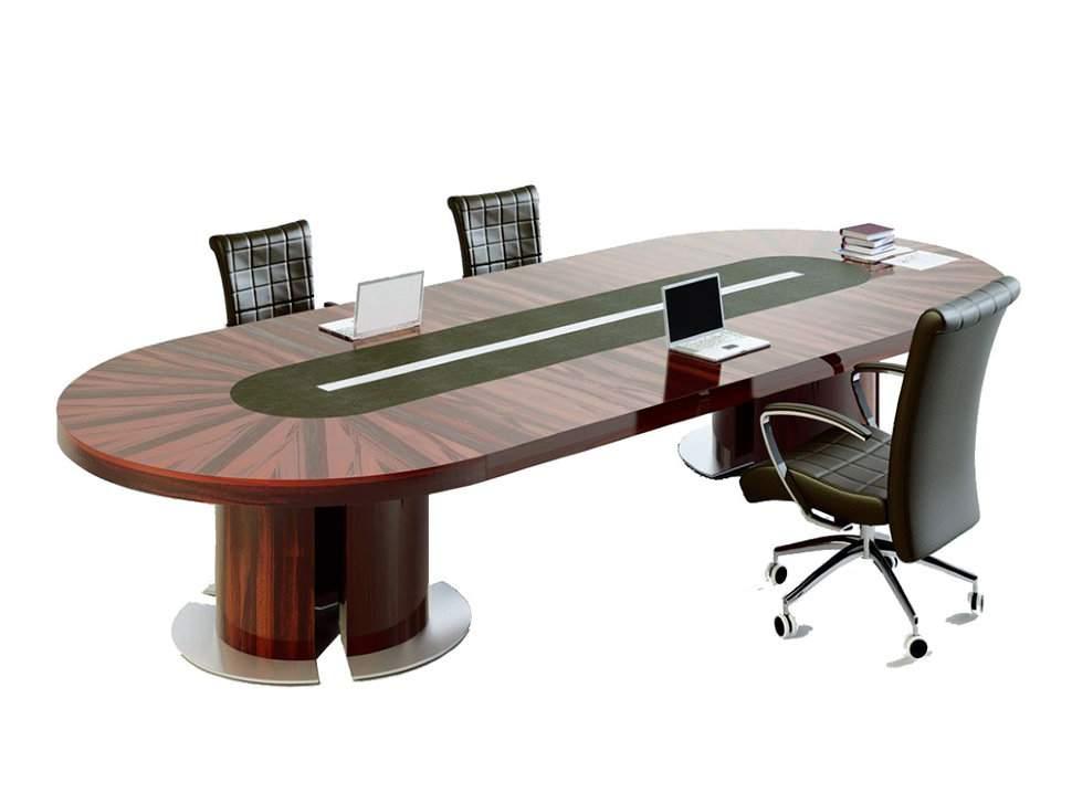 Стол для совещаний 4100x1700x760