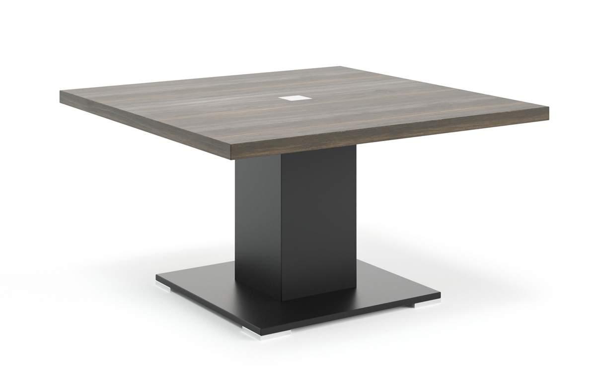 EGO Стол для переговоров L120 1200x1200х740