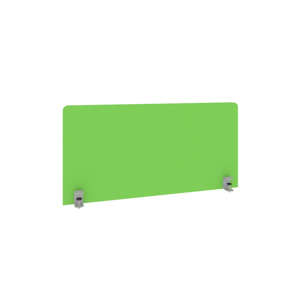 Экран тканевый 900x450x22