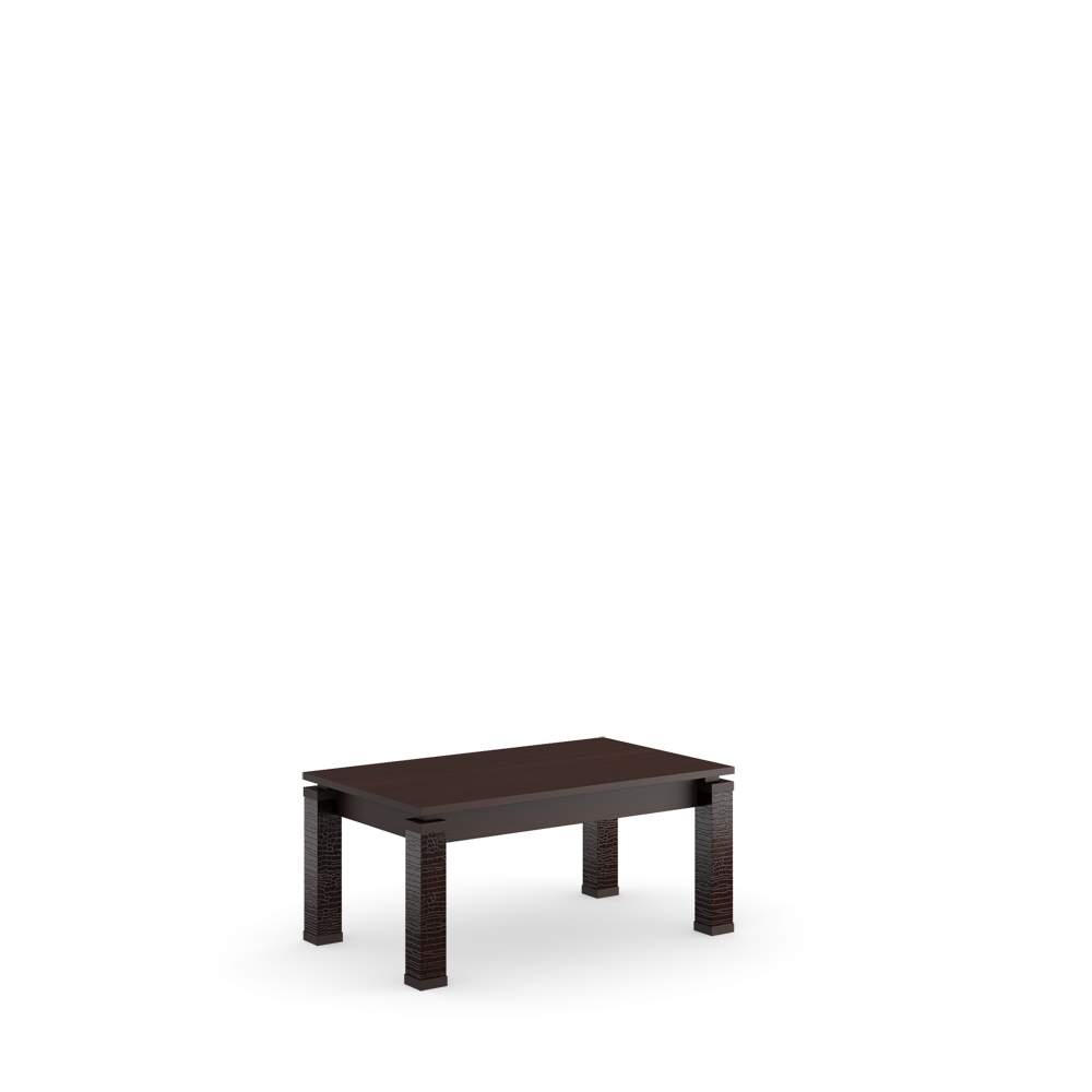 Кофейный стол 1000x600x440