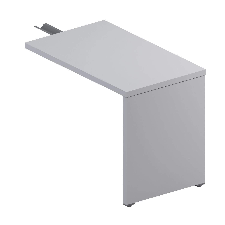 Приставка к столу 1000x600x750
