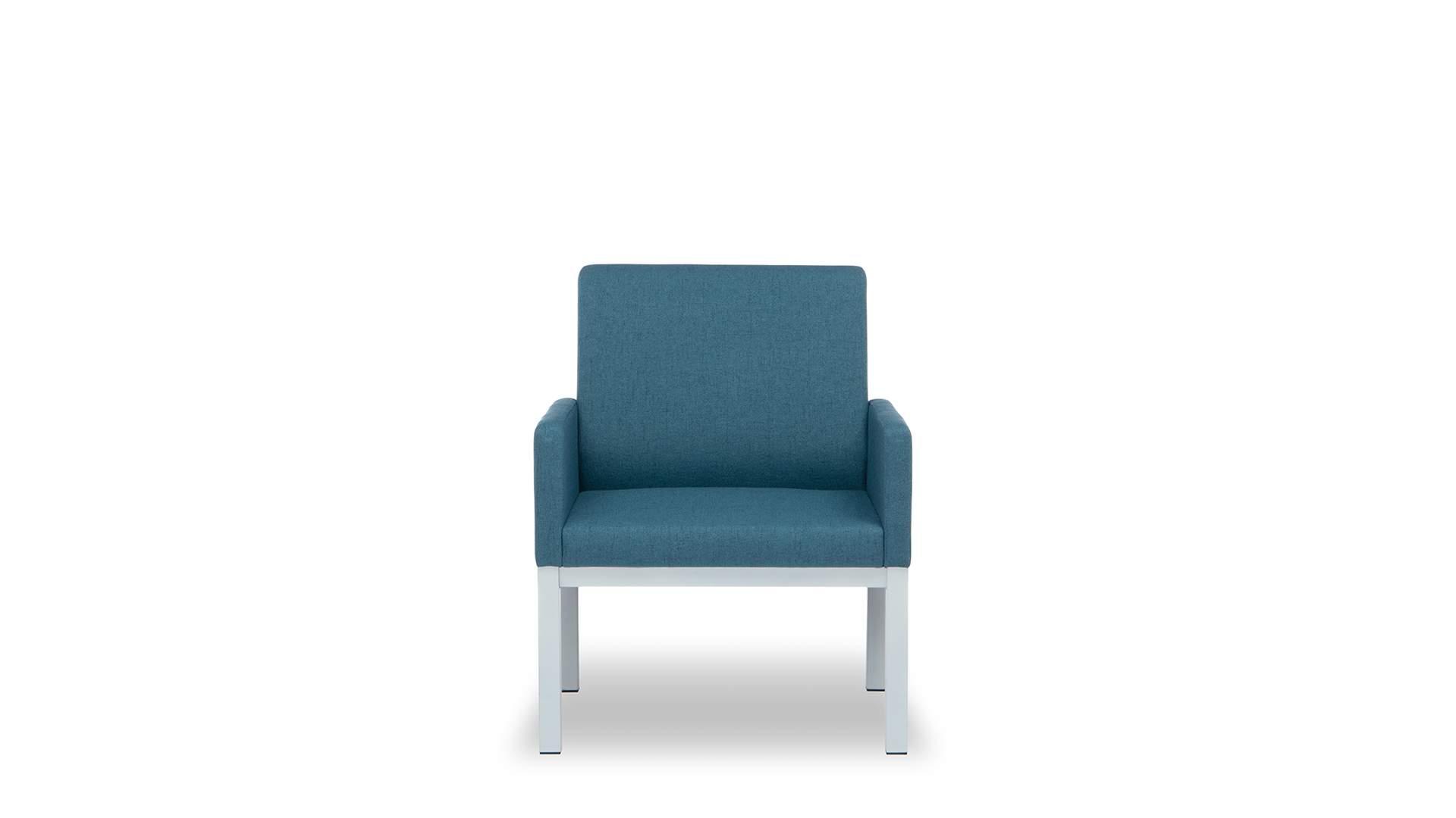 Кресло Норман  700x660x890