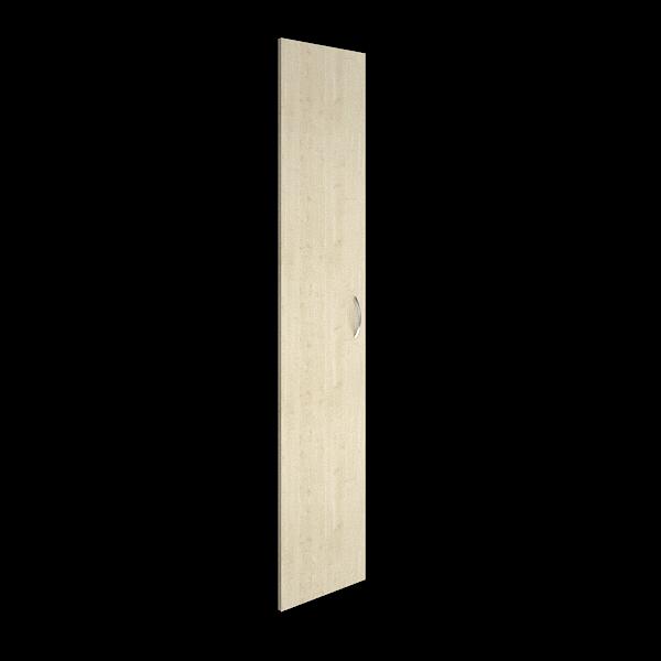 Дверь высокая ЛДСП левая (для А.ГБ-2, А.СТ-1, А.СУ-1 и А.ГБ-4) 367х1900