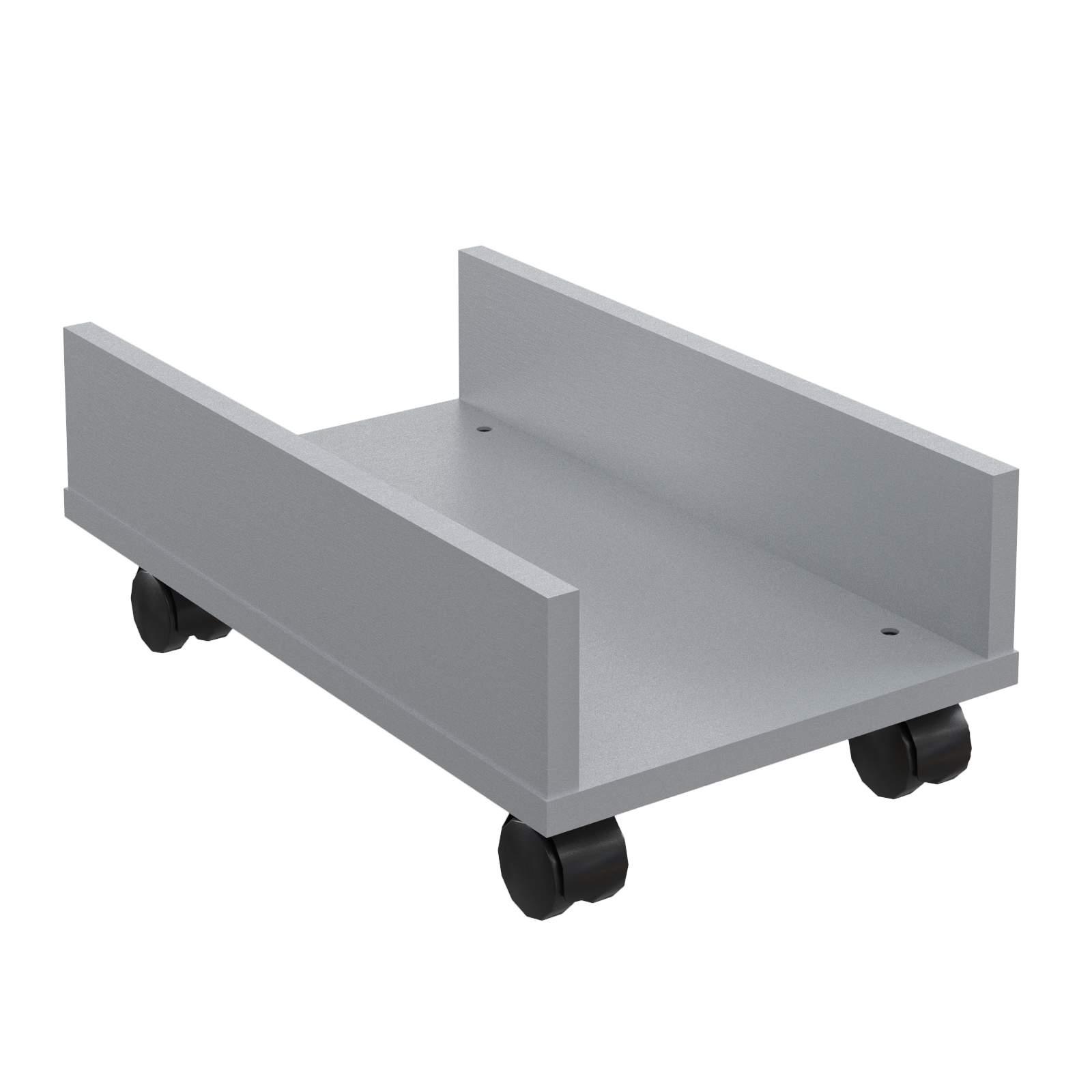 Подставка под системный блок 500х300х181
