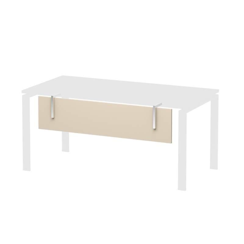 Царга ЛДСП 1300х350х18 (для стола 1600)