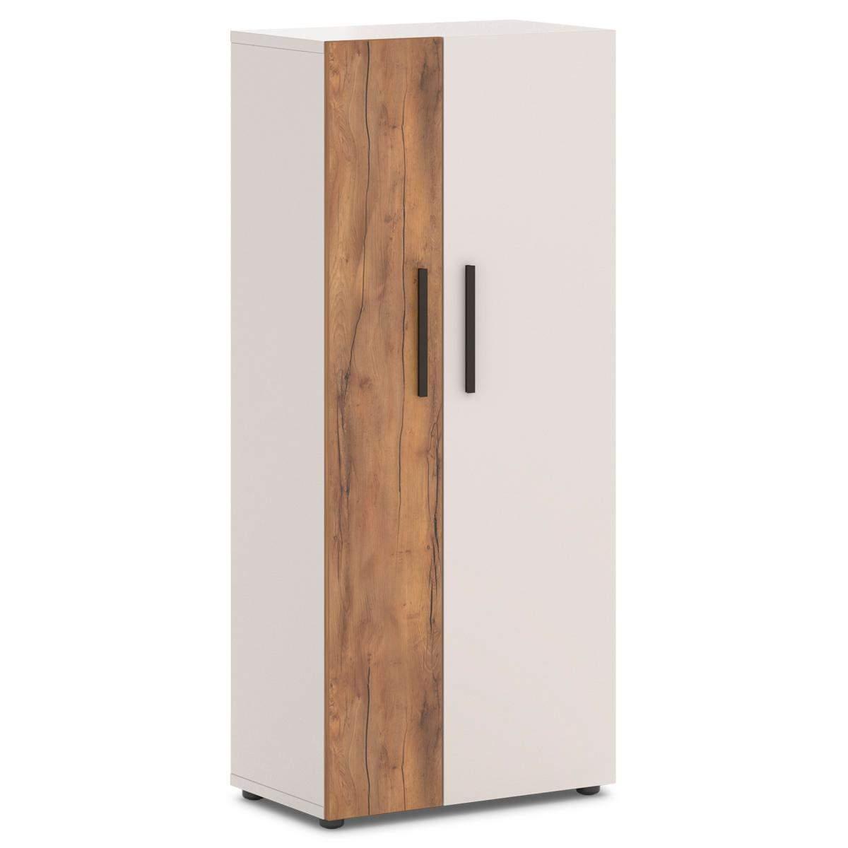 Шкаф левый 700х406х1600