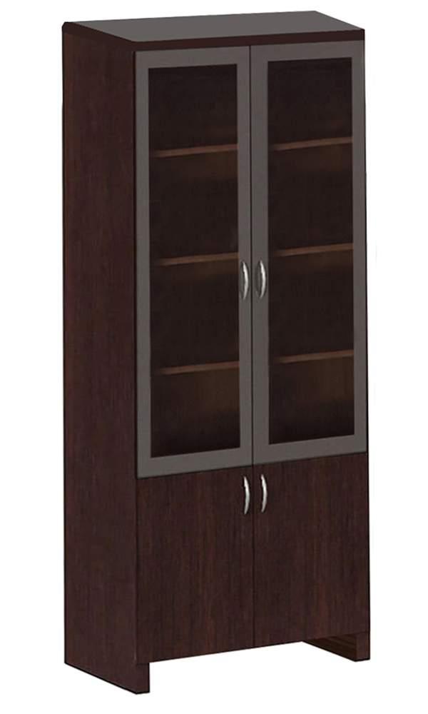 LEGNO Шкаф комбинированный 940x450x2110