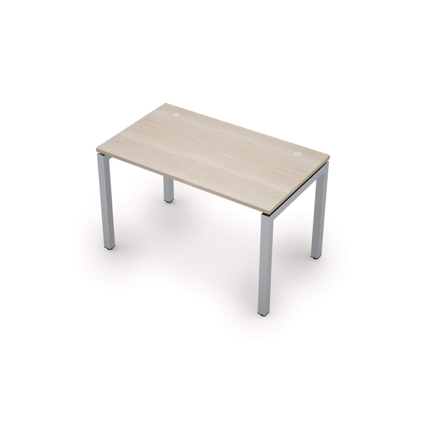 Стол прямолинейный 1200х700х750