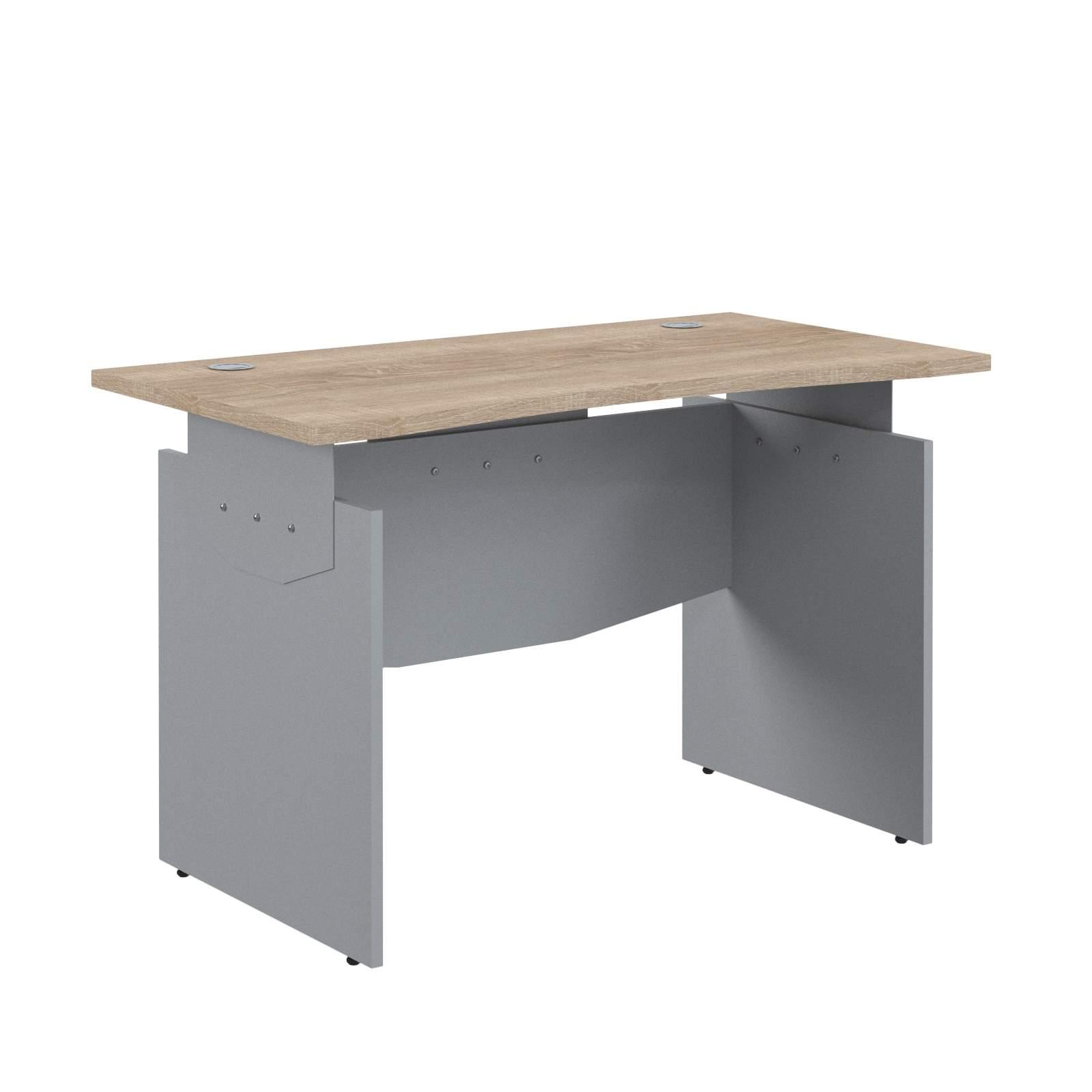 Стол 1200x640x750