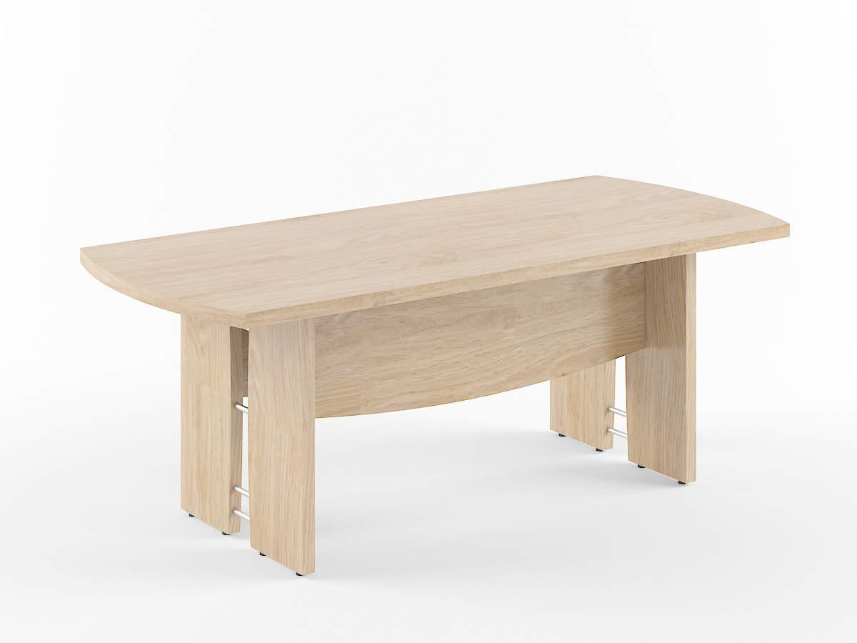 Стол для переговоров 2000x900x750