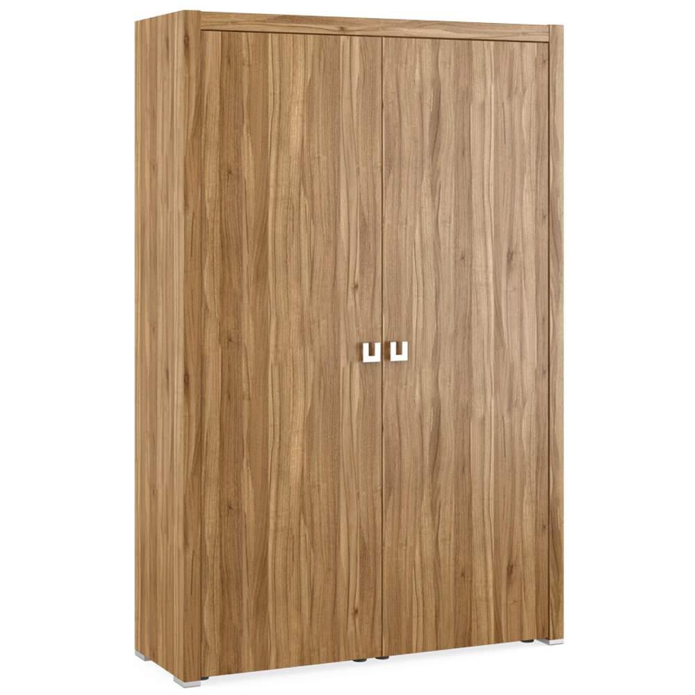 Шкаф для бумаг 1310x450x2010