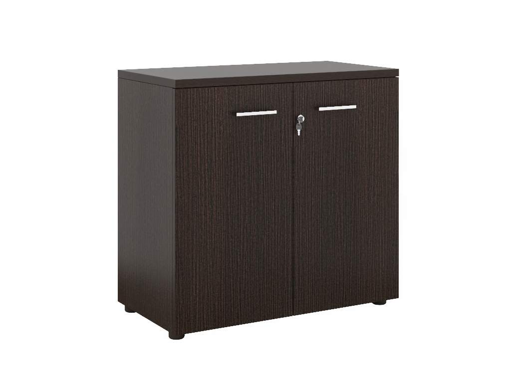 Шкаф 800x420x770