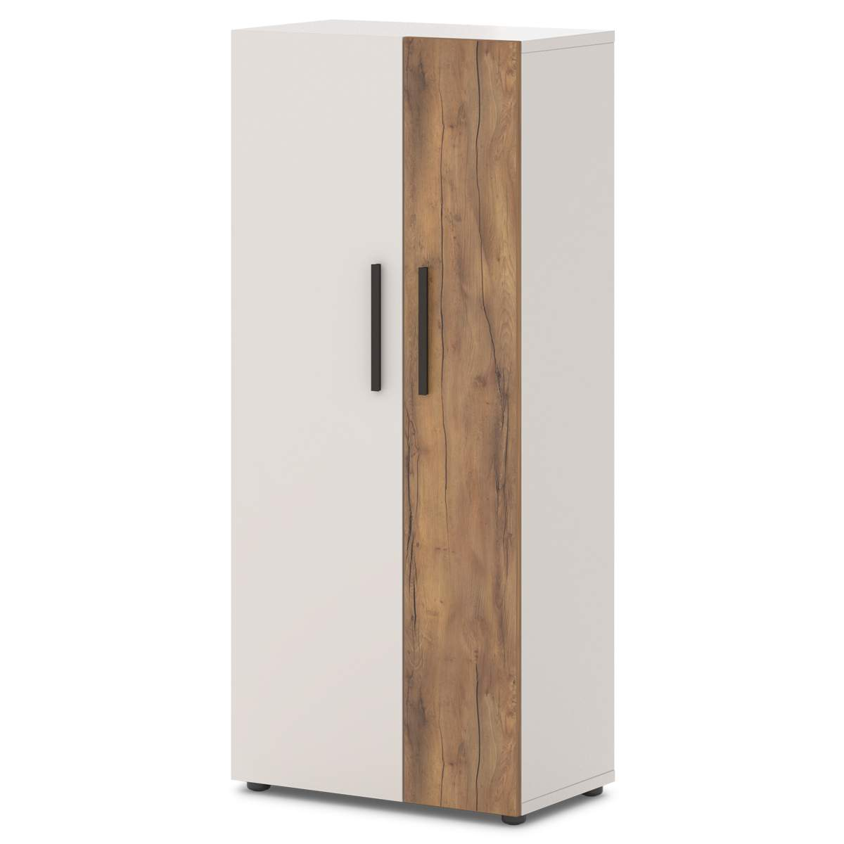 Шкаф правый 700х406х1600