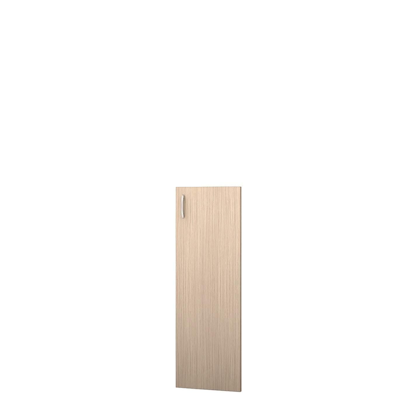 Дверь средняя 360х1049х16