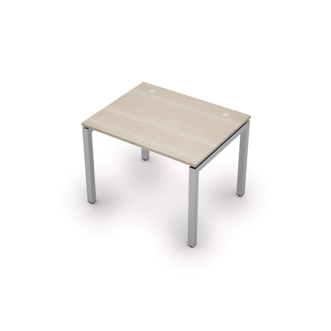 Стол прямолинейный 1000х800х750