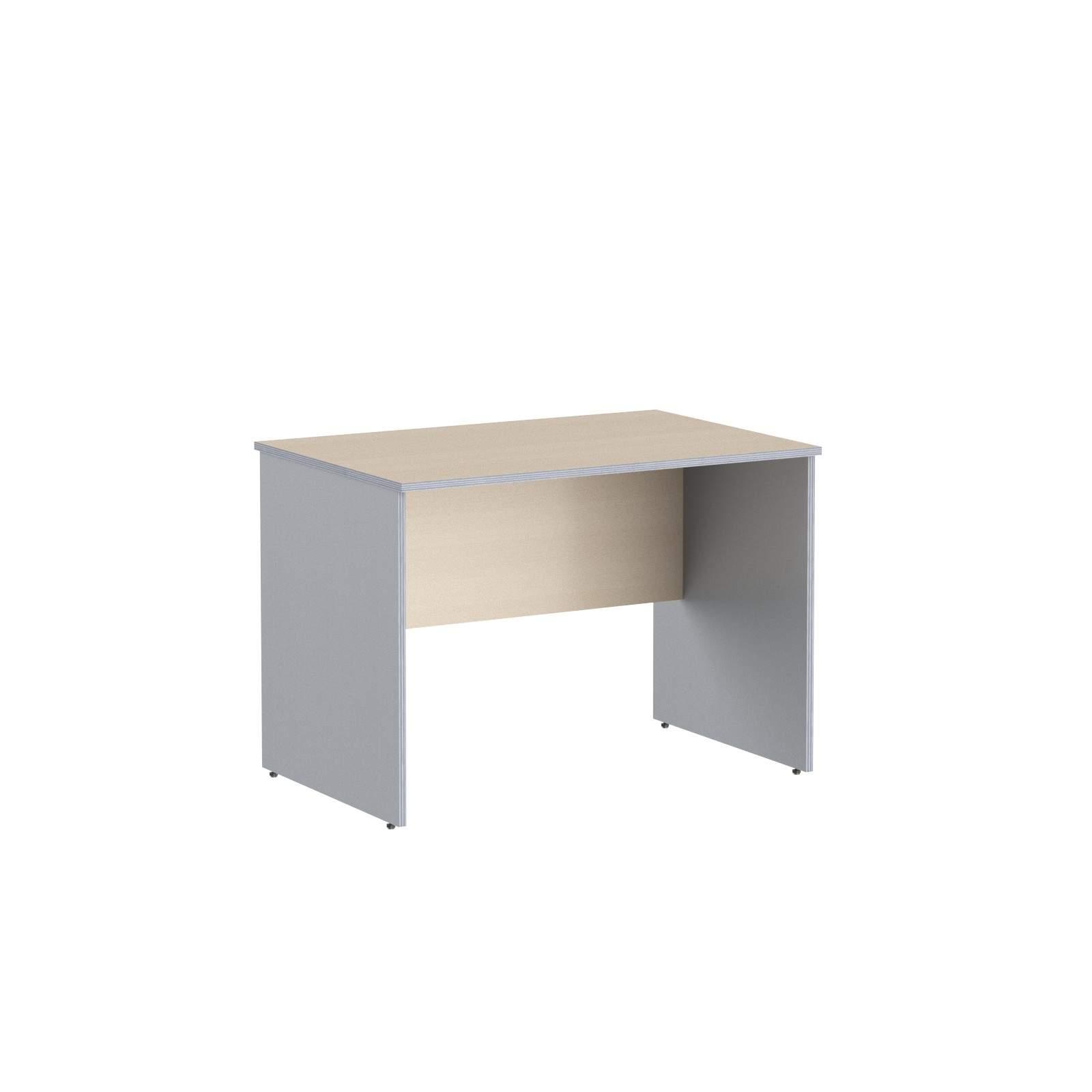 Стол приставной 900x500x650