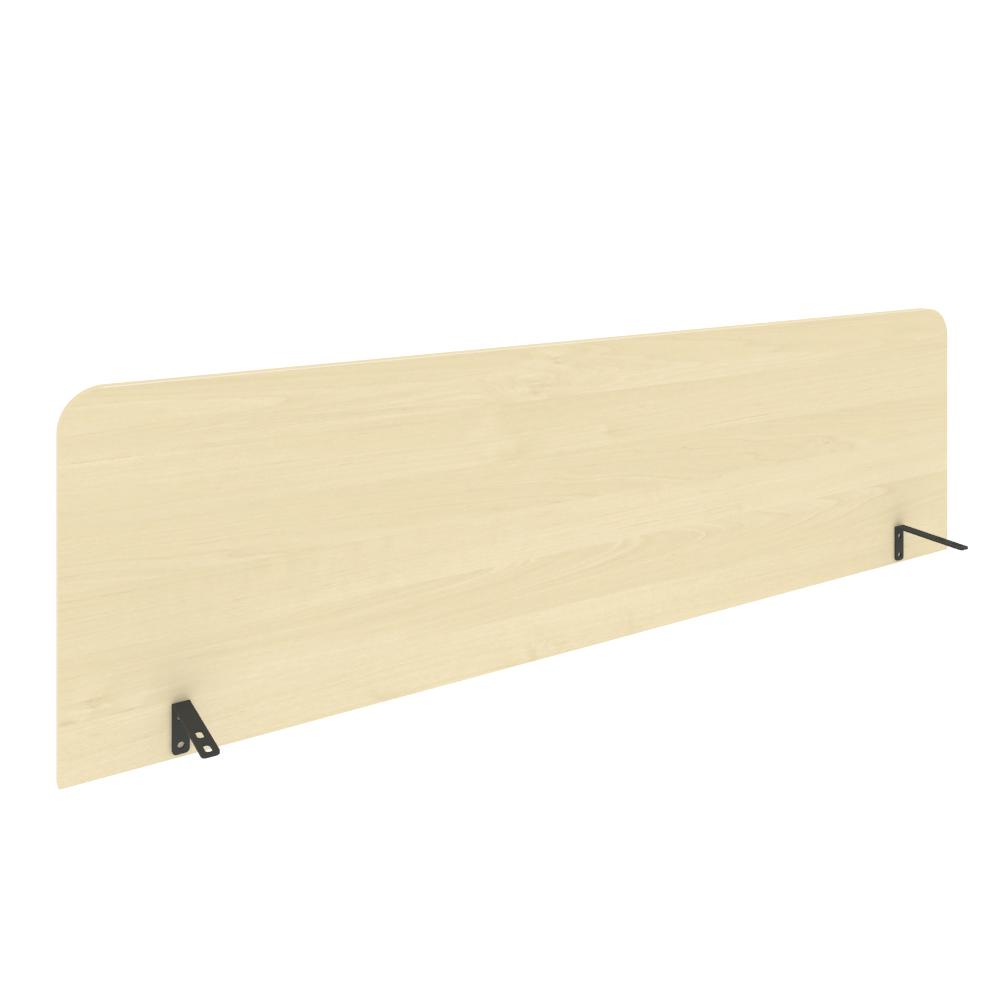 Экран для стола (С.СП-6; С-СП-6.1; С-СП-6.2; С-СП-6.3) 1490х435х18