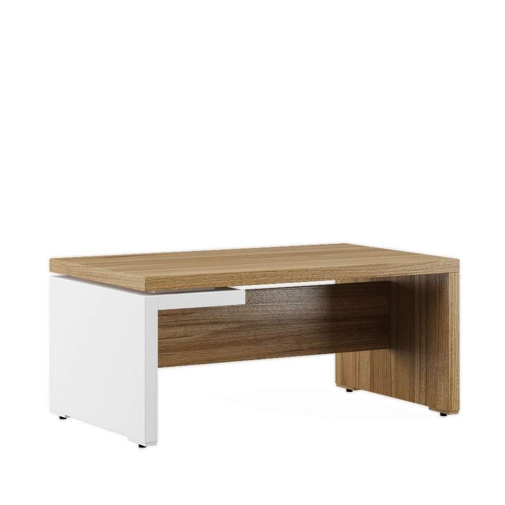 Стол кофейный 1000x600x450
