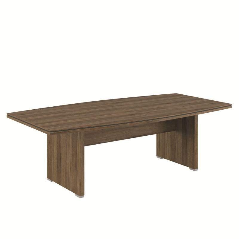 Стол для переговоров 2 секции 2400x1200x750