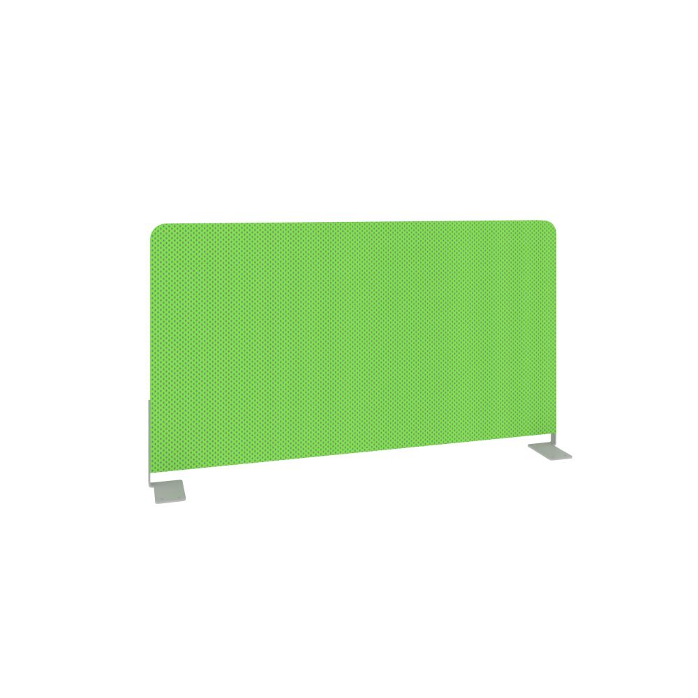 Экран тканевый боковой 720x390x22