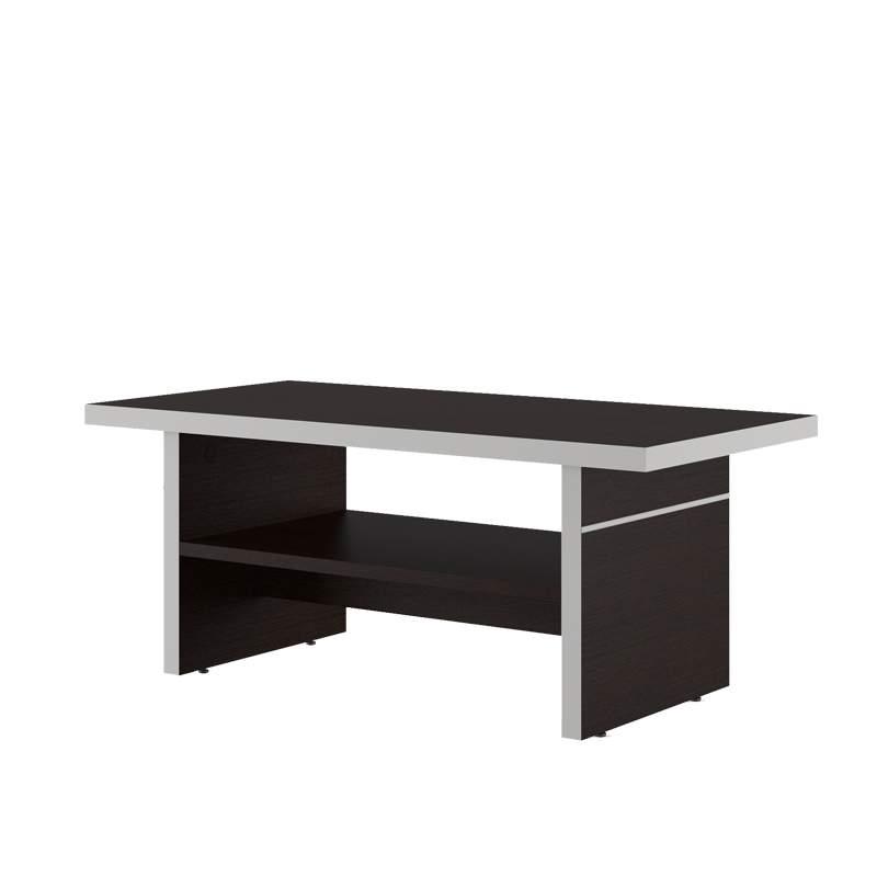 Кофейный стол для руководителя 1200x600x500