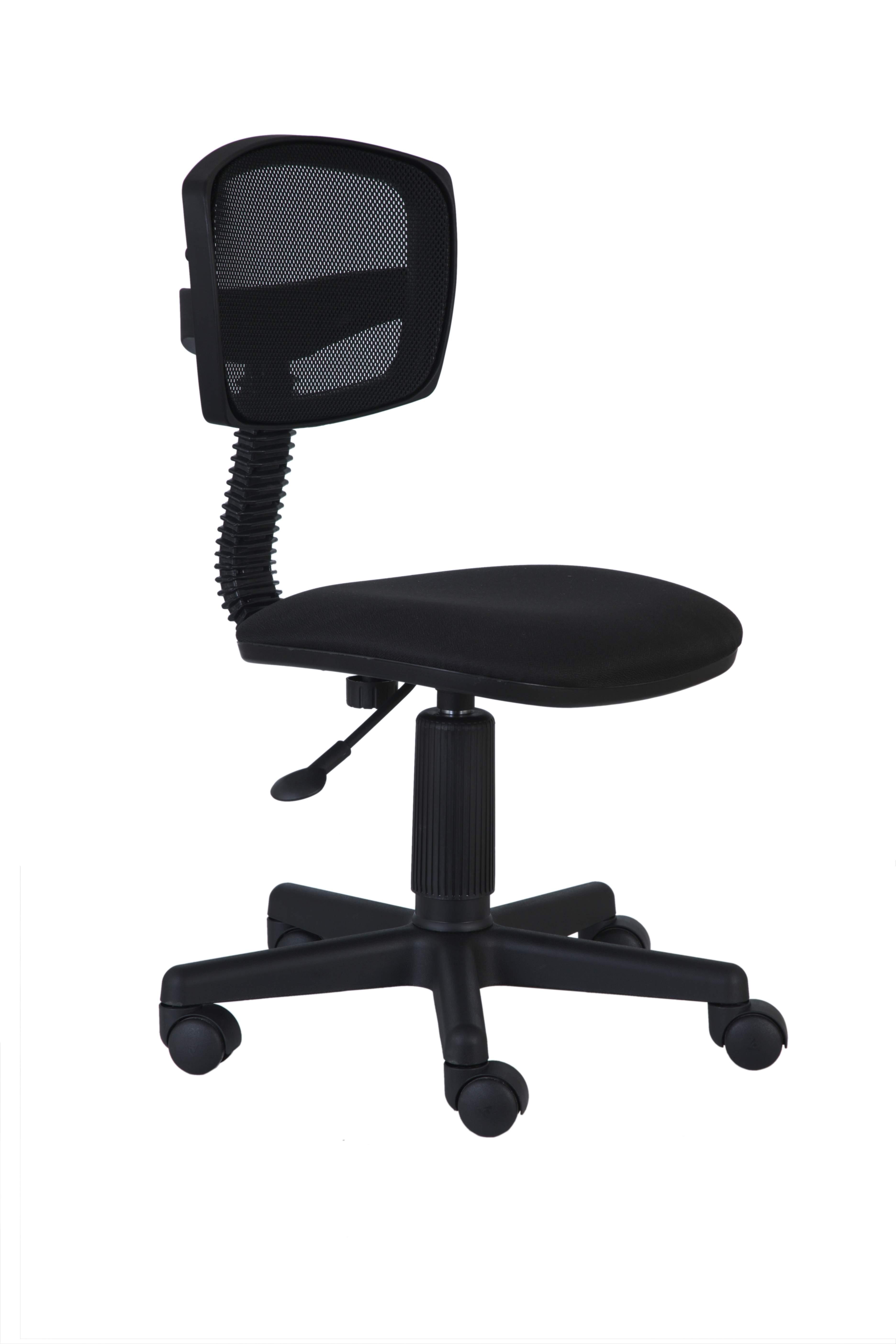 Бюрократ Кресло для сотрудников CH-299