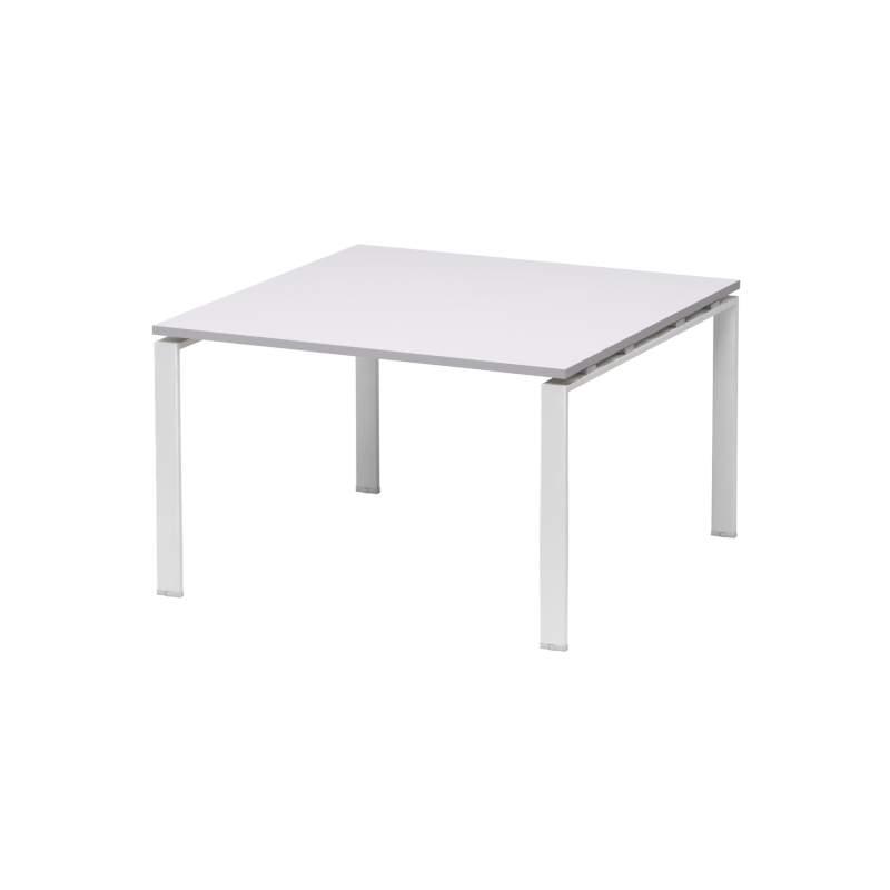 Стол для заседаний 1200х1200х740