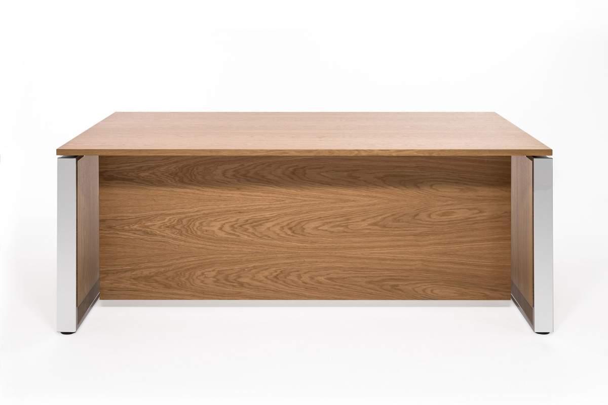 Передняя панель для стола до пола 1800x19x650