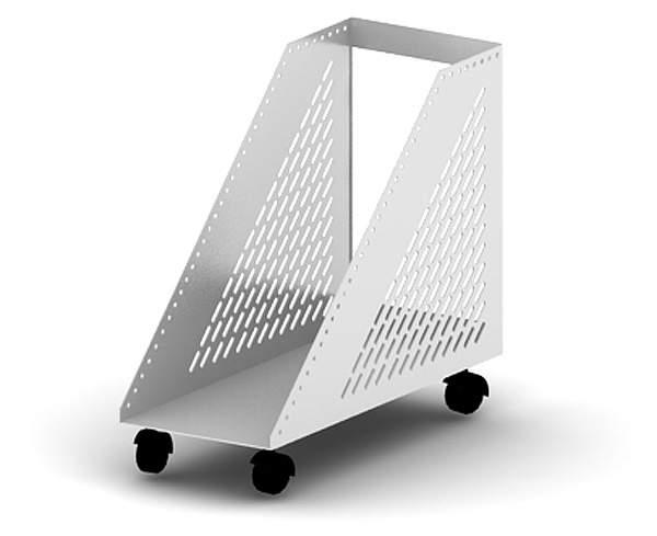 Подставка под системный блок 220x520x46,50
