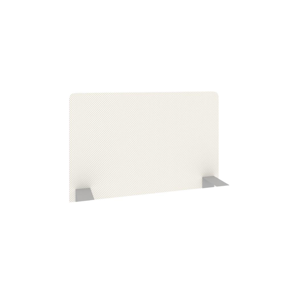 Экран тканевый (С.СП-2; С-СП-2.1) 690х435х18