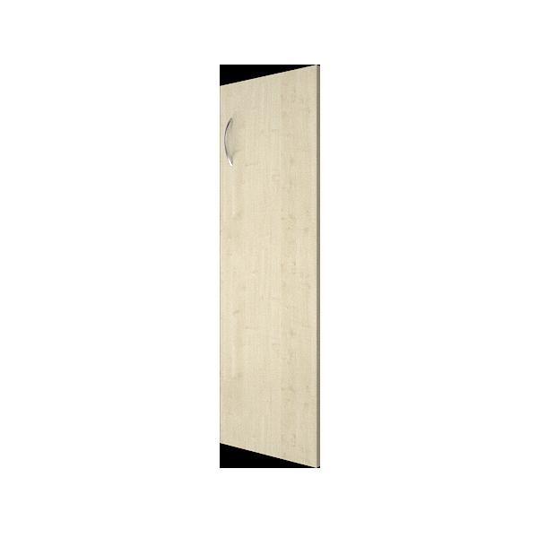 Дверь средняя ЛДСП правая (для А.СТ-1, А.СУ-1, А.СТ-2, А.СУ-2)  367х1137