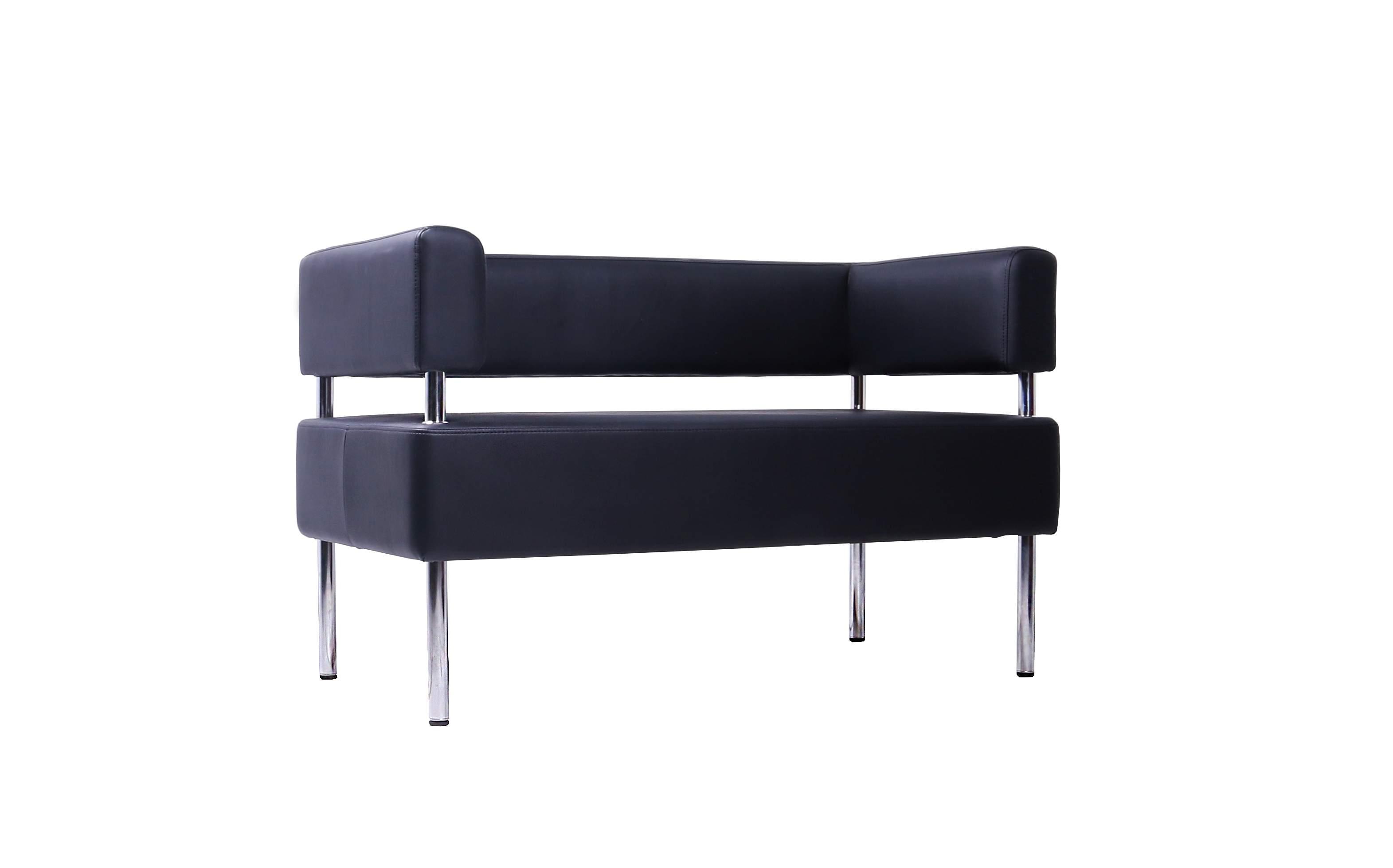 2-местный диван 1200х630х800