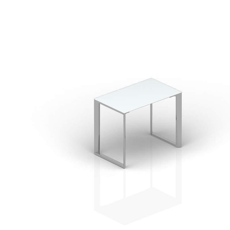 Приставка стекло 1000х600х720